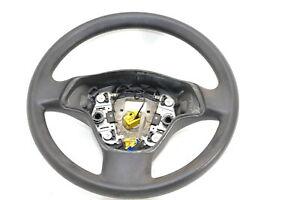 Seat-Ibiza-6L-Volant-3-Speichen-6L0419091M-Volant-avec-Airbag