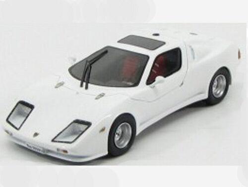 KESS Models 1 43 KE43016001 Puma GT-0.33S 1985 NEW