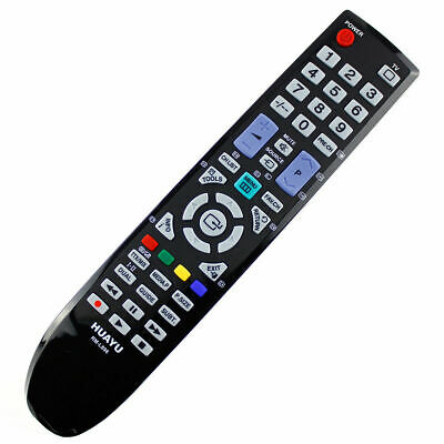 AKB75095308 Smart TV Remote Control Englisch Ersatz für LG Smart TV Neu U6J6 un