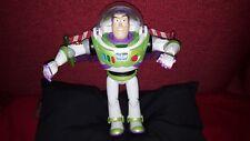 Mattel P 3298 Disney Pixar Toy Story BUZZ LIGHTYEAR Figur mit Sprachfunktion Film- & TV-Spielzeug