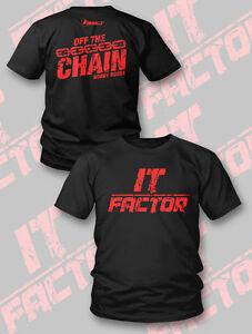 704d3cf6750c5 Official TNA Impact Wrestling Bobby Roode