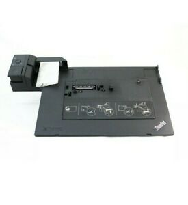 Lenovo-ThinkPad-Mini-Dock-Series-3-with-USB-3-0-Model-4337-15G-8140
