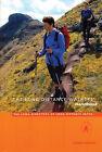 The Long Distance Walkers Handbook: The LDWA Directory of Long Distance Walks by Barbara Blatchford (Paperback, 2002)