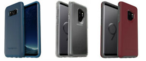 OtterBox-Symmetry-Series-Tough-Cover-Case-for-Samsung-Galaxy-S8-S8-S9-S9