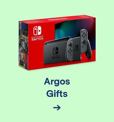 Argos Gifts