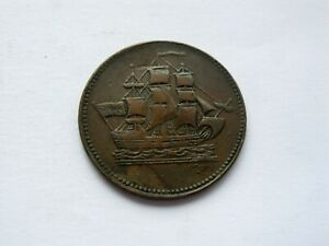 Ships-Colonies-amp-Commerce-PE-10-12-BR-997