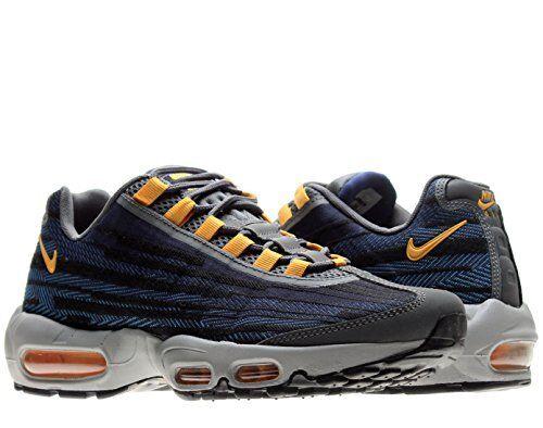 Schoenen Max Jcrd Nike Retro Heren Air 644793 Nib Pack 95 Sneakers 401 tw8B4Snqx