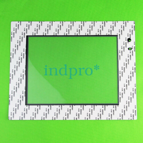 for New OMRON Touch Screen protective film NT631C-ST153B-EV3
