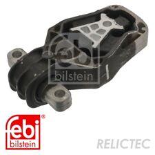 For Mercedes C117 X117 CLA45 AMG X156 GLA45 AMG Upper Engine Mount Genuine