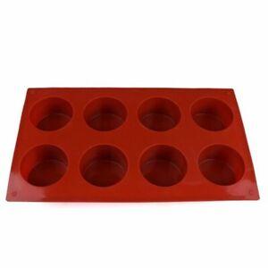 cavite-ronde-cylindre-moule-a-savon-moule-a-petit-gateau-moule-en-silicone-W9J9