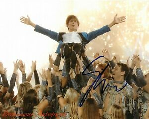 SHIN-LIM-SIGNED-8x10-PHOTO-EXACT-PROOF-COA-AUTOGRAPHED-AMERICAS-GOT-TALENT-4