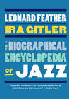 The Biographical Encyclopedia of Jazz by Oxford University Press Inc (Paperback, 2007)