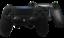 PS4-Scuf-Controller-Programmierbar-Design-Trigger-Stops-NEU-amp-vom-Haendler Indexbild 9