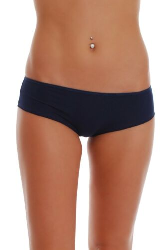 Cotton Boyshorts Style Panties Tiara Galiano S 2XL 1065 High EU Quality SALE