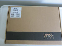 - 920322-51l -5wyse Technology Dell Wyse E01-dts ( Pack Of 4 ) 920322-51l