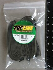 "3/8"" Slinky Drifter Cord 25' Tuf-Line For making your own Snagless Weights"
