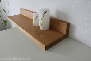 Wandboard-Eiche-Massiv-Holz-Board-Regal-Steckboard-Regalbrett-NEU-auch-auf-Mass