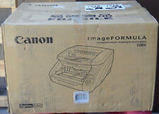 Canon Imageformula DR-G1130 Production Scanner LikeNew - M111171