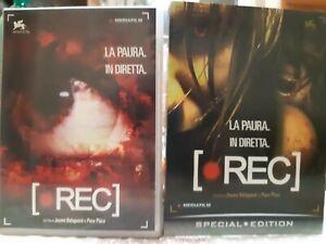 REC-2007-SPECIAL-EDITION-DVD-FUORI-CATALOGO