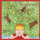 The Money Tree by Lisa Laughton McCarthy (Paperback / softback, 2011)