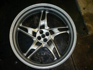 roue-jante-arriere-bmw-k-1200-lt-rs-k589-1996-2008-k41-k1200-gt-rs-2000-2005
