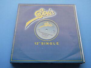 45-RPM-FOX-THE-FOX-MAN-ON-THE-RUN-PRECIOUS-LITTLE-DIAMOND
