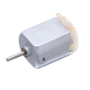 1-Pc-20mm-Round-Shaft-Car-Door-Lock-Actuator-Motor-Lexus-Replace-Mabuchi