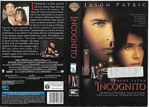 RESCUERS-STORIE-DI-CORAGGIO-1997-vhs-ex-noleggio