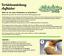 Indexbild 8 - Aufkleber Landschaft  Tiere Afrika Affenbrotbaum Savanne Wüste Safari Sticker
