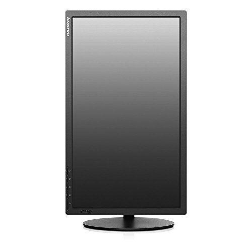 "Lenovo 61B1JAR1WW Thinkvision T2224D 21.5/"" LCD//LED Monitor"
