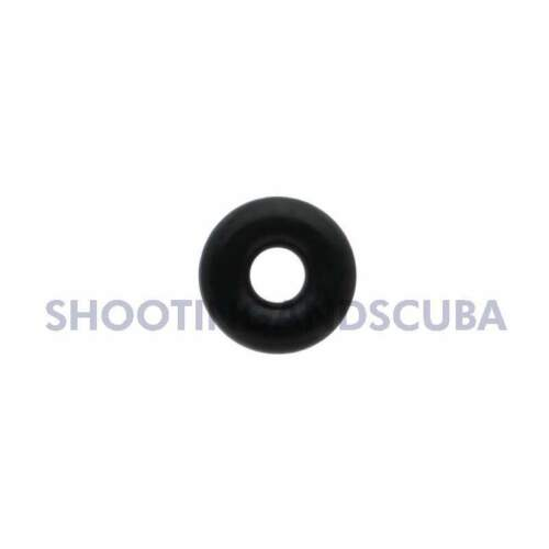 Pellet sonde O-ring Pour BSA .177 fusils T-10 Gamo Dynamax SUPERTEN or Star