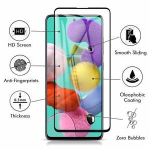 Vetro-Temperato-Cristallo-3D-Pellicola-Anti-Schegge-per-Samsung-Galaxy-A51