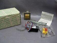 Damar 24253A Hid Core Coil Ballast Replacement Kit 35 W HPS Universal 1233-251U