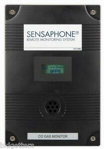 Sensaphone-Carbon-Monoxide-CO-Sensor-Monitor-CO-levels-from-0-300-ppm
