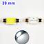 LED-12v-CAR-BULB-C5W-COB-XENON-WHITE-FESTOON-NUMBER-PLATE-31-36-39-42MM thumbnail 9