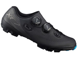 Shimano Largeur Xc701 c Mtb V Carbone Xc7 Grande 45e us T Noires chaussures rwAgUrqnF