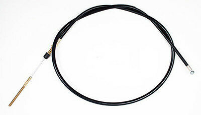 Motion Pro 04-0312 Rear Brake Cable for Suzuki Eiger