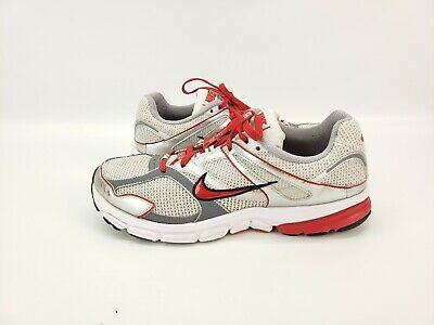 Size 10.5 Athletic Running Shoes