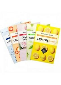 Etude-House-0-2-Therapy-Air-Mask-20ml-3sheets-or-30sheets