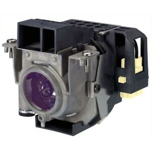 Alda-PQ-ORIGINALE-Lampada-proiettore-Lampada-proiettore-per-NEC-NP41