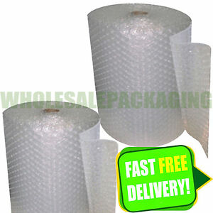 Large-Bubble-Wrap-1000mm-x-50m-1-Meter-Bubble-Wrap-Fast-Delivery
