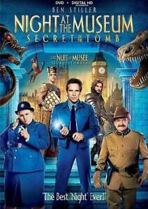 Night-at-the-Museum-Secret-of-the-Tomb-DVD-2015