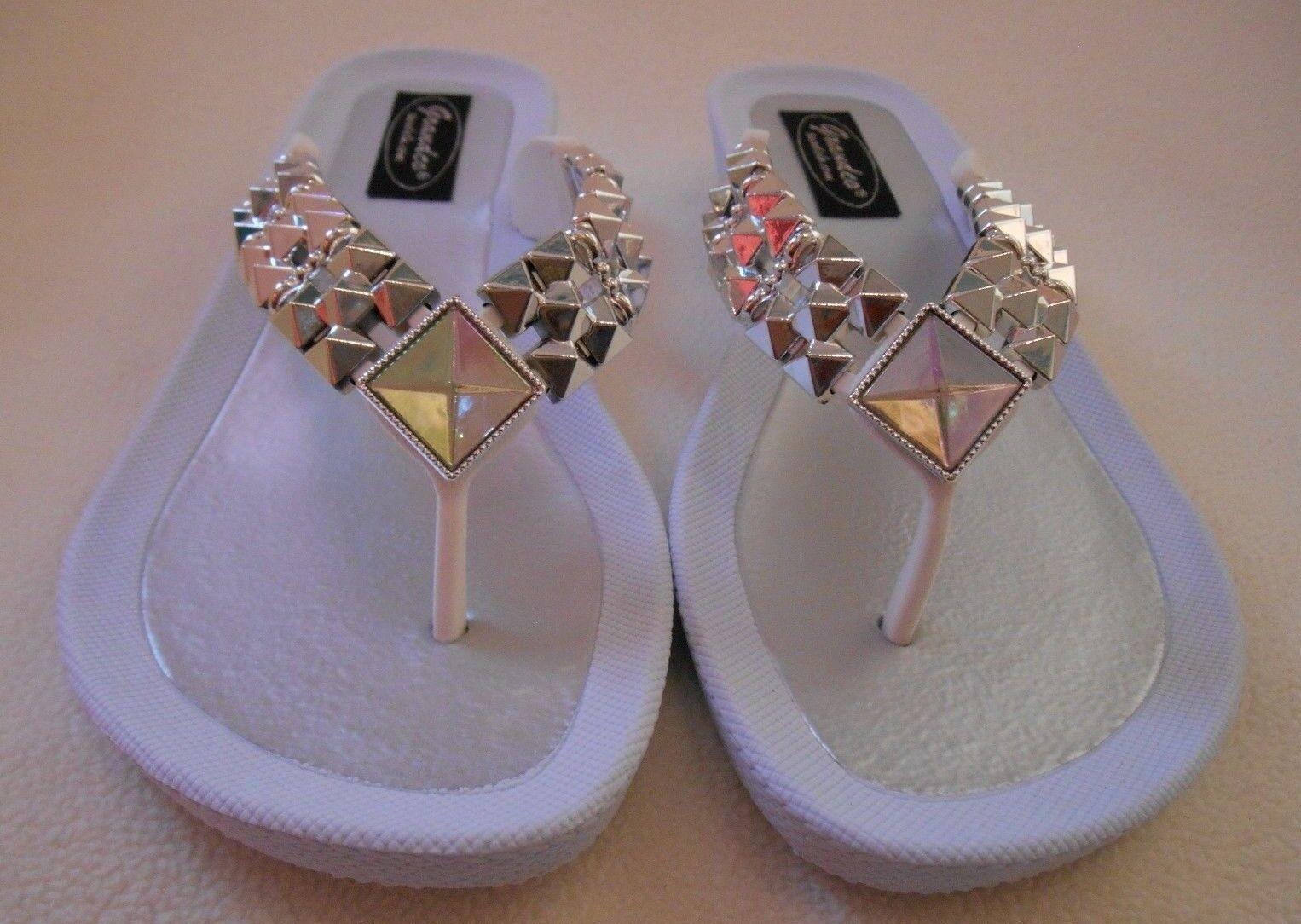 Reef Rover Catch Sandals - Women's - 5, Black/Mint