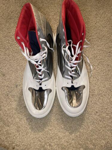 balenciaga size 46 Sneakers