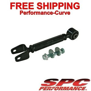 Specialty Products Company 72055 Rear Camber Bolt Kit for Nissan 350Z
