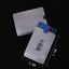 Etui-ANTI-PIRATAGE-Protection-carte-Bleue-Visa-bancaire-FR-sans-contact-RFID-NFC miniature 2