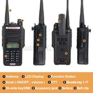 BAOFENG-Upgraded-18W-UV-9R-Plus-ERA-Walkie-Talkie-VHF-UHF-128-Channel-2Way-Radio