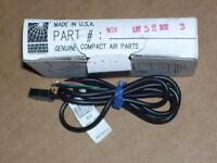 Compact Air Prod Wsk Comtronic Limit Sensor P049