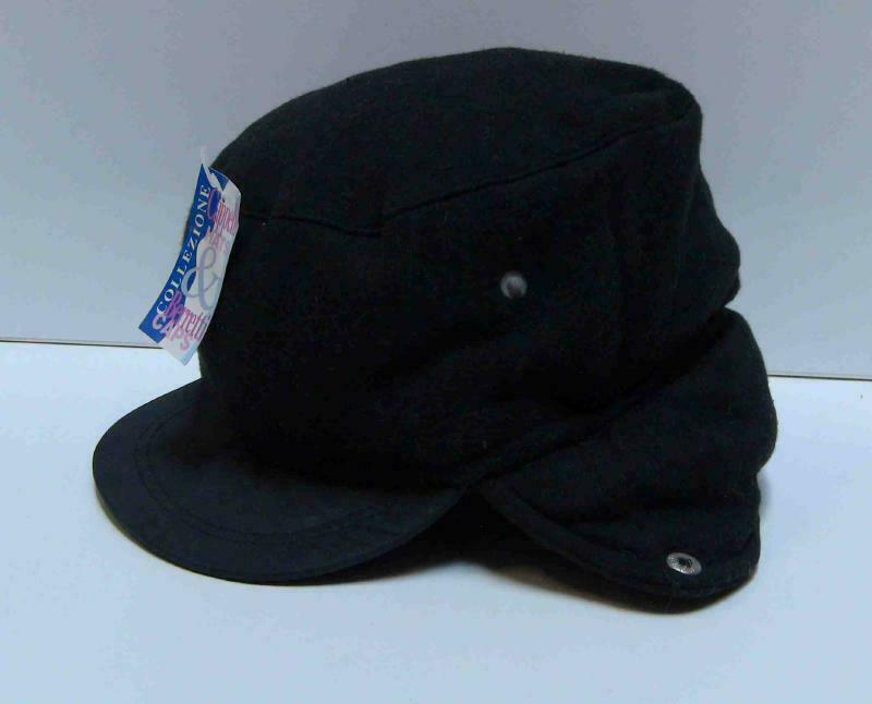 1000 Piece Womens and Mens Hats Bundle Winter