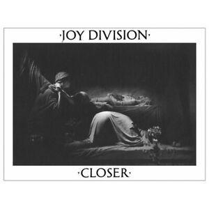 Joy-Division-Closer-POSTER-59-5x84cm-NEW
